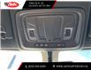 2021 GMC Sierra 3500HD AT4 (Stk: MF306690) in Calgary - Image 15 of 29