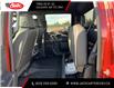 2021 GMC Sierra 3500HD AT4 (Stk: MF306690) in Calgary - Image 23 of 29
