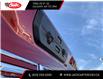 2021 GMC Sierra 3500HD AT4 (Stk: MF306690) in Calgary - Image 28 of 29