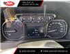 2021 GMC Sierra 2500HD SLE (Stk: MF305940) in Calgary - Image 15 of 29