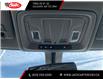 2021 GMC Sierra 2500HD SLE (Stk: MF305940) in Calgary - Image 16 of 29