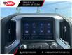 2021 GMC Sierra 2500HD SLE (Stk: MF305940) in Calgary - Image 17 of 29
