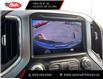 2021 GMC Sierra 2500HD SLE (Stk: MF305940) in Calgary - Image 18 of 29