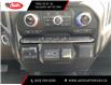 2021 GMC Sierra 2500HD SLE (Stk: MF305940) in Calgary - Image 19 of 29