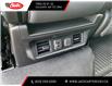 2021 GMC Sierra 2500HD SLE (Stk: MF305940) in Calgary - Image 25 of 29