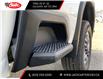2021 GMC Sierra 2500HD SLE (Stk: MF305940) in Calgary - Image 26 of 29