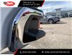 2021 GMC Sierra 2500HD SLE (Stk: MF305940) in Calgary - Image 27 of 29