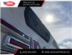 2021 GMC Sierra 2500HD SLE (Stk: MF305940) in Calgary - Image 28 of 29