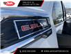 2021 GMC Sierra 2500HD SLE (Stk: MF305940) in Calgary - Image 29 of 29