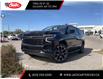 2021 Chevrolet Suburban RST (Stk: MR436783) in Calgary - Image 1 of 28