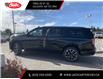 2021 Chevrolet Suburban RST (Stk: MR436783) in Calgary - Image 2 of 28