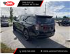2021 Chevrolet Suburban RST (Stk: MR436783) in Calgary - Image 3 of 28