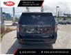 2021 Chevrolet Suburban RST (Stk: MR436783) in Calgary - Image 4 of 28