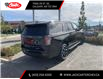 2021 Chevrolet Suburban RST (Stk: MR436783) in Calgary - Image 5 of 28