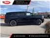 2021 Chevrolet Suburban RST (Stk: MR436783) in Calgary - Image 6 of 28