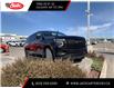 2021 Chevrolet Suburban RST (Stk: MR436783) in Calgary - Image 7 of 28
