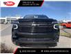 2021 Chevrolet Suburban RST (Stk: MR436783) in Calgary - Image 8 of 28