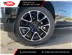 2021 Chevrolet Suburban RST (Stk: MR436783) in Calgary - Image 9 of 28