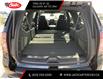 2021 Chevrolet Suburban RST (Stk: MR436783) in Calgary - Image 11 of 28