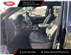 2021 Chevrolet Suburban RST (Stk: MR436783) in Calgary - Image 12 of 28
