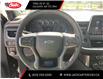 2021 Chevrolet Suburban RST (Stk: MR436783) in Calgary - Image 13 of 28