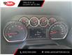 2021 Chevrolet Suburban RST (Stk: MR436783) in Calgary - Image 14 of 28