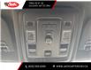 2021 Chevrolet Suburban RST (Stk: MR436783) in Calgary - Image 15 of 28