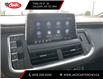 2021 Chevrolet Suburban RST (Stk: MR436783) in Calgary - Image 16 of 28