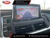 2021 Chevrolet Suburban RST (Stk: MR436783) in Calgary - Image 17 of 28