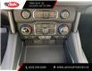 2021 Chevrolet Suburban RST (Stk: MR436783) in Calgary - Image 18 of 28