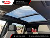 2021 Chevrolet Suburban RST (Stk: MR436783) in Calgary - Image 19 of 28