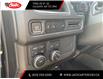 2021 Chevrolet Suburban RST (Stk: MR436783) in Calgary - Image 20 of 28