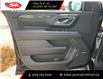 2021 Chevrolet Suburban RST (Stk: MR436783) in Calgary - Image 21 of 28