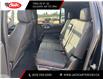 2021 Chevrolet Suburban RST (Stk: MR436783) in Calgary - Image 22 of 28