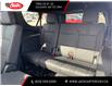 2021 Chevrolet Suburban RST (Stk: MR436783) in Calgary - Image 23 of 28