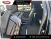 2021 Chevrolet Suburban RST (Stk: MR436783) in Calgary - Image 24 of 28