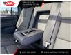 2021 Chevrolet Suburban RST (Stk: MR436783) in Calgary - Image 25 of 28