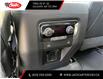 2021 Chevrolet Suburban RST (Stk: MR436783) in Calgary - Image 26 of 28