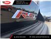 2021 Chevrolet Suburban RST (Stk: MR436783) in Calgary - Image 27 of 28