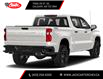 2021 Chevrolet Silverado 1500 LT Trail Boss (Stk: MZ413660) in Calgary - Image 3 of 9