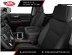 2021 Chevrolet Silverado 1500 LT Trail Boss (Stk: MZ413660) in Calgary - Image 6 of 9