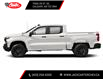 2021 Chevrolet Silverado 1500 LT Trail Boss (Stk: MG447699) in Calgary - Image 2 of 9