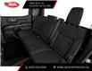 2021 Chevrolet Silverado 1500 LT Trail Boss (Stk: MG447699) in Calgary - Image 8 of 9