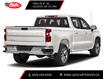 2021 Chevrolet Silverado 1500 LT (Stk: MZ415246) in Calgary - Image 3 of 9