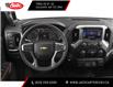 2021 Chevrolet Silverado 1500 LT (Stk: MZ415246) in Calgary - Image 4 of 9