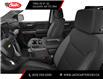 2021 Chevrolet Silverado 1500 LT (Stk: MZ415246) in Calgary - Image 6 of 9