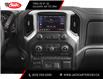 2021 Chevrolet Silverado 1500 LT (Stk: MZ415246) in Calgary - Image 7 of 9