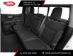 2021 Chevrolet Silverado 1500 LT (Stk: MZ415246) in Calgary - Image 8 of 9