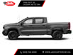 2021 Chevrolet Silverado 1500 LT Trail Boss (Stk: MZ428463) in Calgary - Image 2 of 9