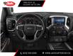 2021 Chevrolet Silverado 1500 LT Trail Boss (Stk: MZ428463) in Calgary - Image 4 of 9